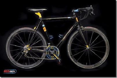 bike3tierkgs_thumb