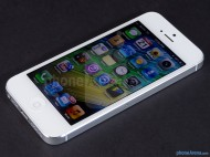 Apple-iPhone-5-Review-07-jpg