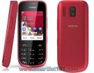 Nokia-Asha-203