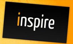 Cerpen Inspirasi
